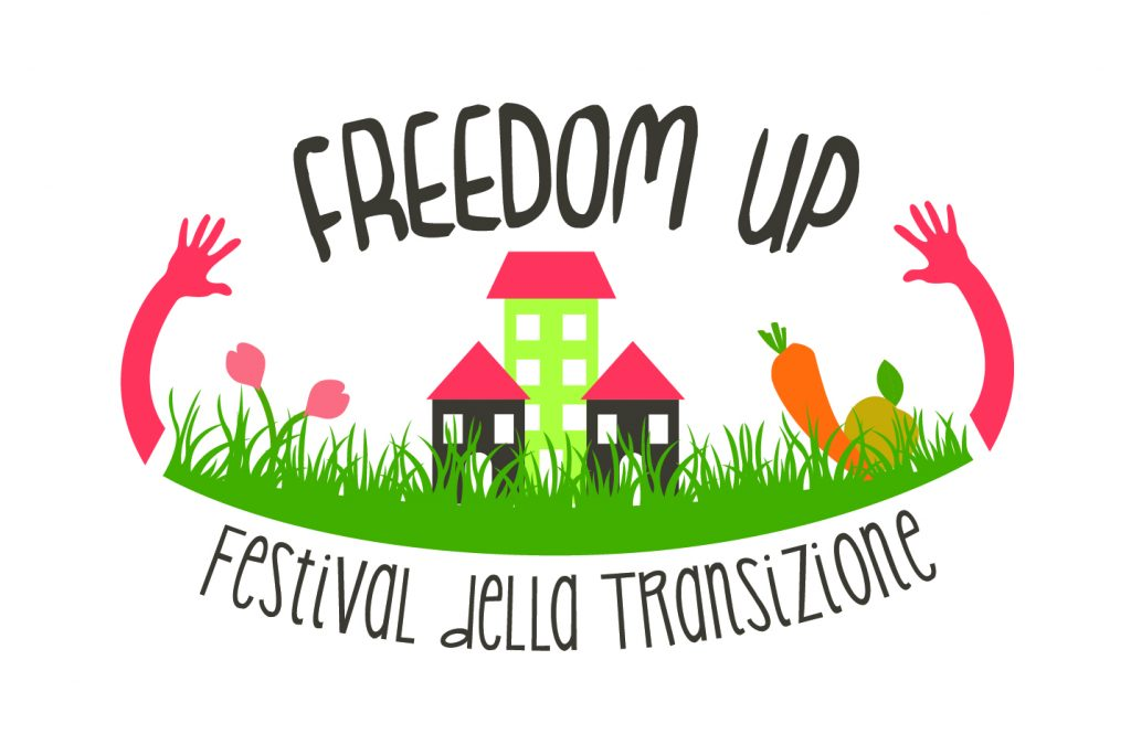 Freedomup
